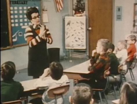 an analysis of a real life experiment a class divided by jane elliot