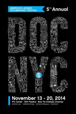 DOCNYC-Poster-FINAL