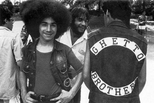 ghetto brothers e519