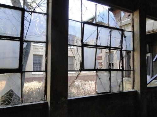 broken windows 2
