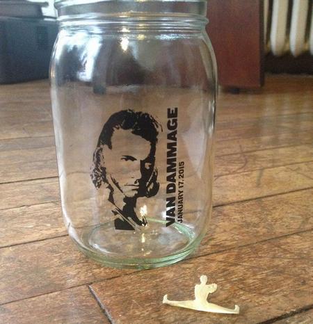 jar and pin450