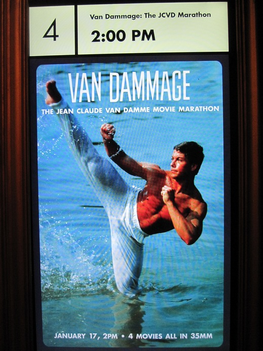 jcvd poster519