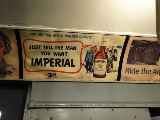 imperial whiskey 520