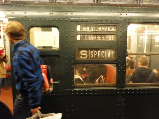 jamaica chambers st special 520