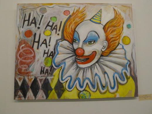 art clown2
