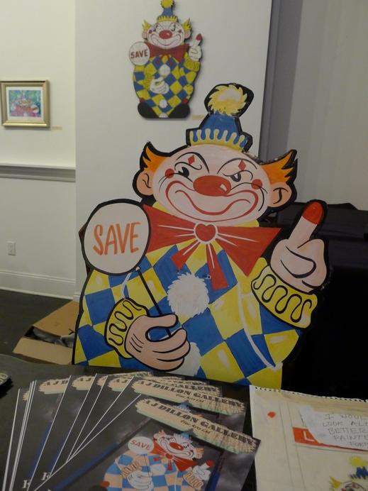 cali clown cutout2 519