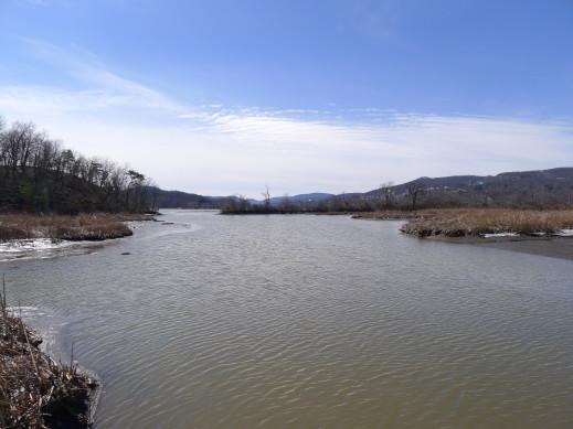 view along bw2