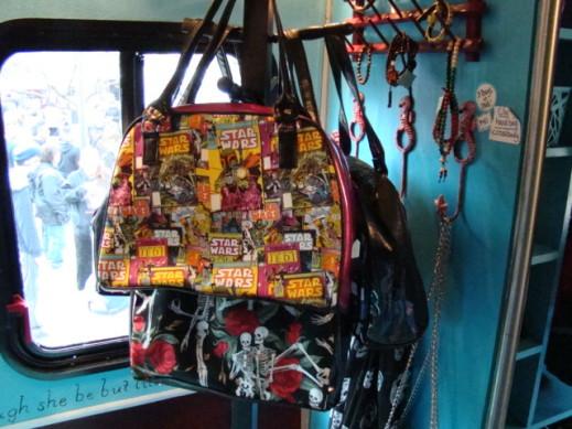 bus n boutique 2