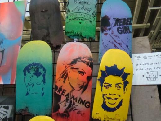 skateboard art2