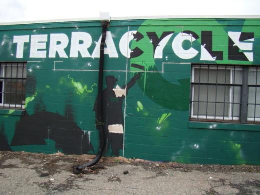 terracycle side