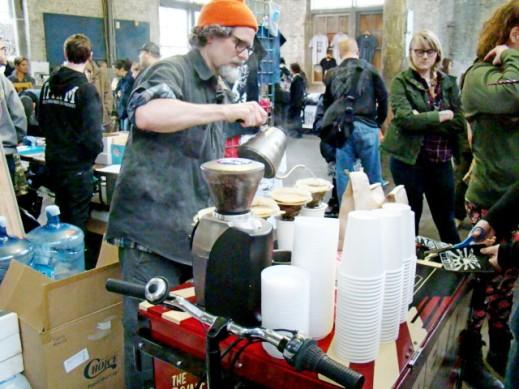 trenton coffee roasters edit