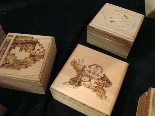 wicked wood art2