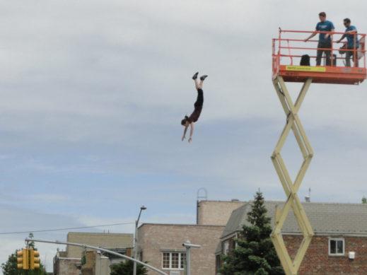 jump6