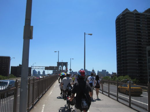 bk bridge 3