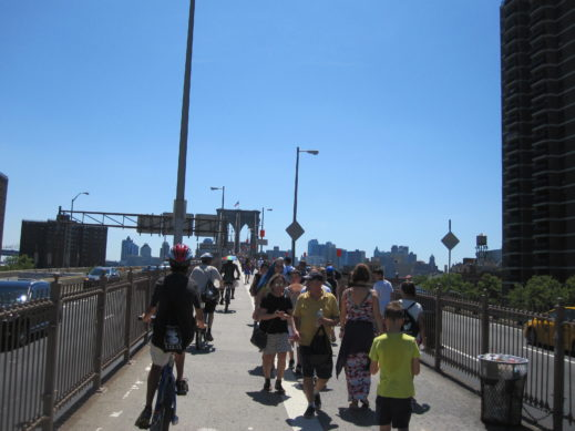 bk bridge 4
