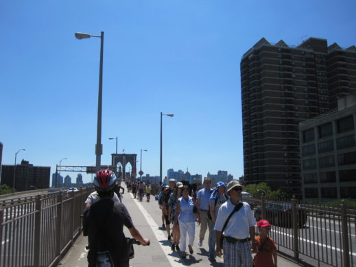 bk bridge5