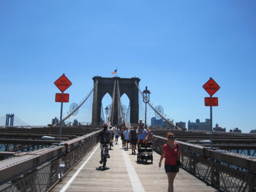 bk bridge6
