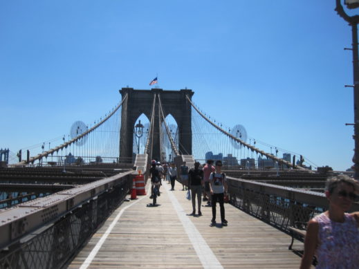 bk bridge7