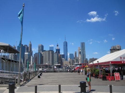 bk waterfront 1