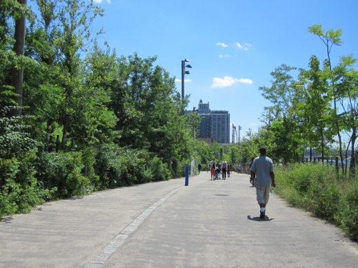 greenway1