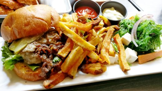 bul burger ver2