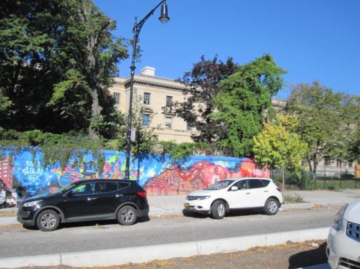 grand-con-andrew-freedman-mural-2