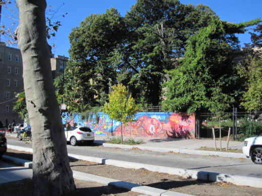 grand-con-andrew-freedman-mural