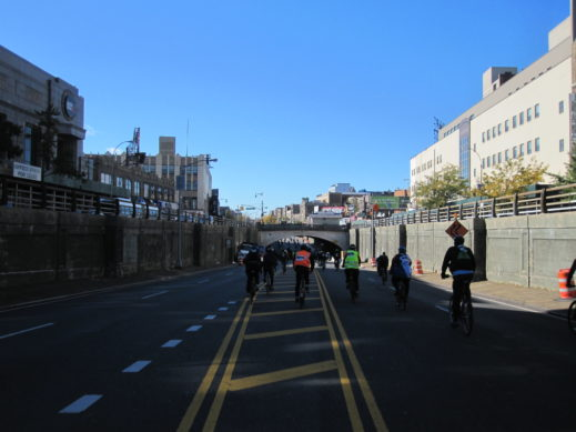 grand-con-underbridge