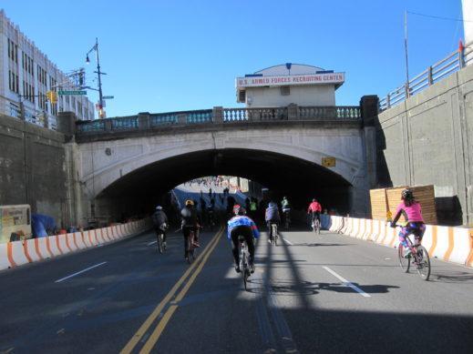 grand-con-underbridge-2