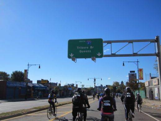 triboro-queens-gc