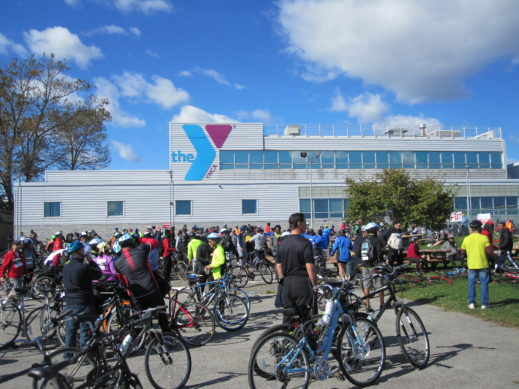 ymca-castle-hill-rest-stop2