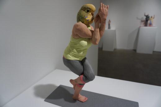yoga-final